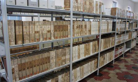 ARCHIVI STORICI DIOCESANI:OFFERTA DIDATTICA 2017/2018