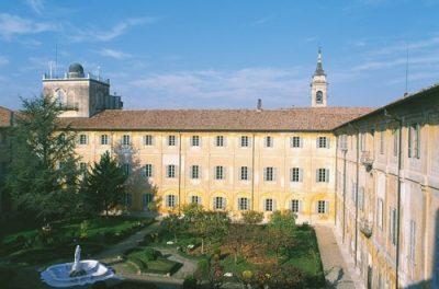 Formazione del clero: la due giorni al Collegio Alberoni