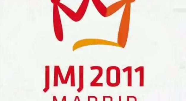 Immagini e voci dalla GMG di Madrid