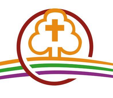 Logo Sovvenire