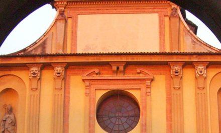 San Sisto: festa patronale