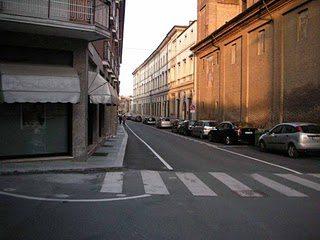 Seminario Urbano