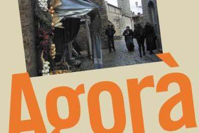 """""""Agorà, colloqui pubblici"""": incontri in val d'Arda"""