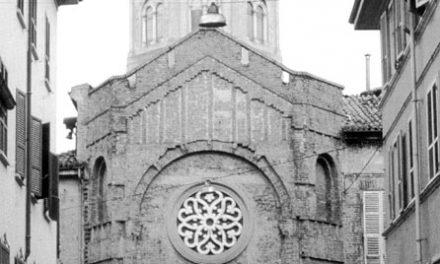 Madonna di Guastafredda: festa annuale al Sacello