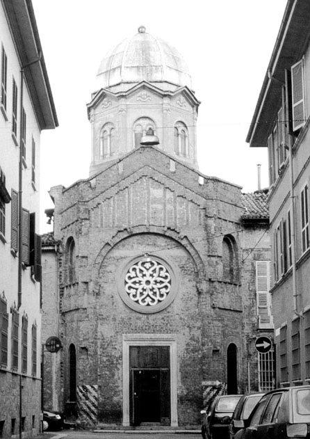 Settimana mariana per la Madonna di Guastafredda