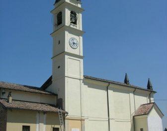 Santuario del Pilastro: giornata del suffragio delle vittime della strada.