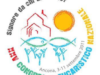 """""""Signore, da chi andremo?"""": XXV Congresso Eucaristico"""