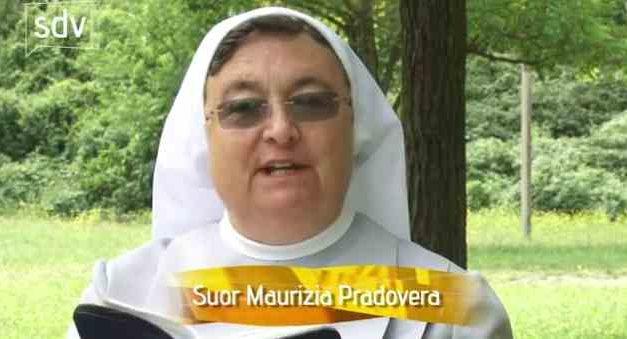Vangelo di domenica 28 agosto 2011