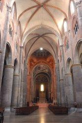 AC: adorazione eucaristica in Duomo