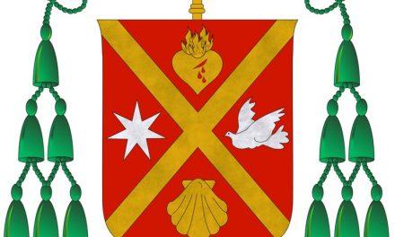 Nomine in diocesi