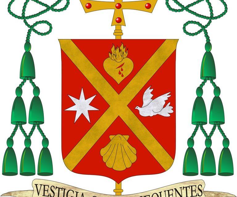 Nomina nel clero