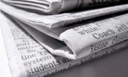 Comunicato stampa: nomine nel clero diocesano