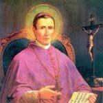 Sant'Antonio Maria Gianelli: Bobbio in festa
