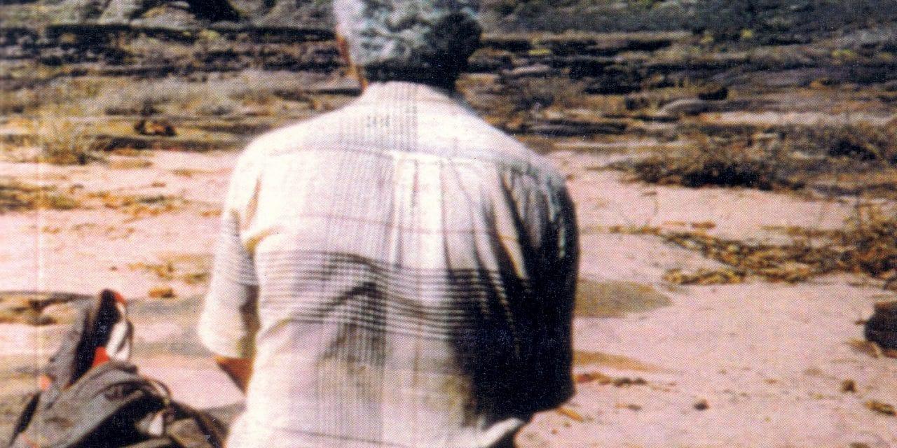 """""""Storie nella storia – Picos"""" : presentazione del libro"""
