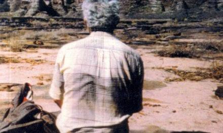 """""""Storie nella storia"""": presentazione esperienza di Picos"""