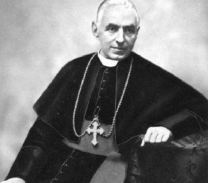 San Carlo Borromeo: celebrazioni Scalabriniane