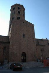 Sant'Antonino: festa per il ritrovamento delle reliquie