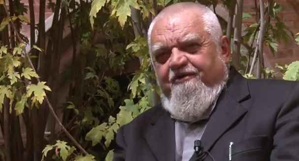 OSPITALITA': dialogo con Enzo Bianchi, 3 novembre 2011