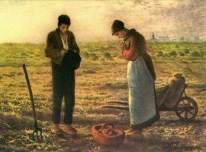 """""""Confida nel Signore e fa' il bene: abiterai la terra"""": 62° giornata del ringraziamento"""
