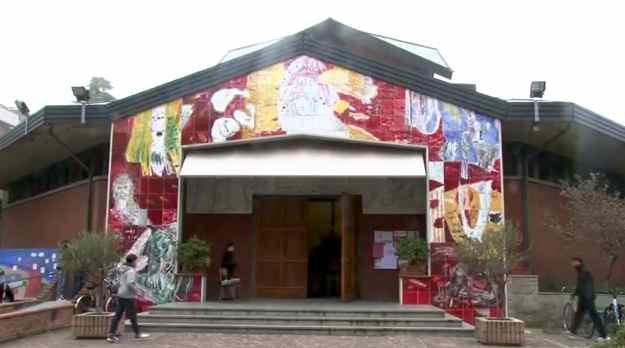 Visita pastorale: mons. Gianni Ambrosio incontra l'Unità Pastorale cittadina n. 5