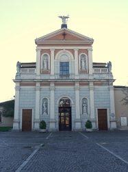 San Nicolò: festa del patrono