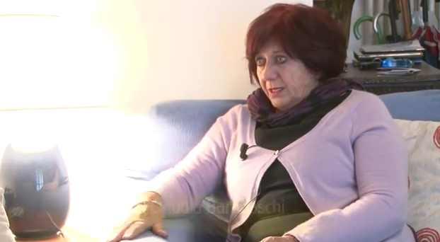 BENEVOLENZA: a tu per tu con Claudia Barabaschi