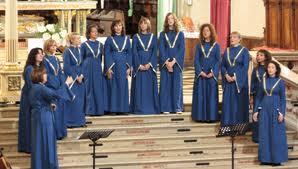 Caritas diocesana: concerto di beneficenza