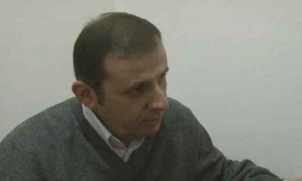 BENEVOLENZA: dialogo con don Umberto Ciullo, amministratore parrocchiale di Roveleto
