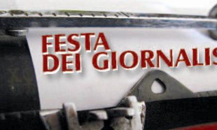 Festa di S. Francesco di Sales: incontro con i giornalisti