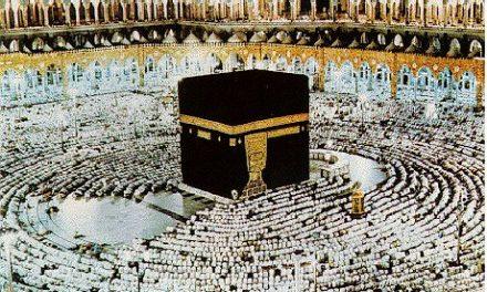 Roveleto: ciclo di incontri per conoscere l'islam
