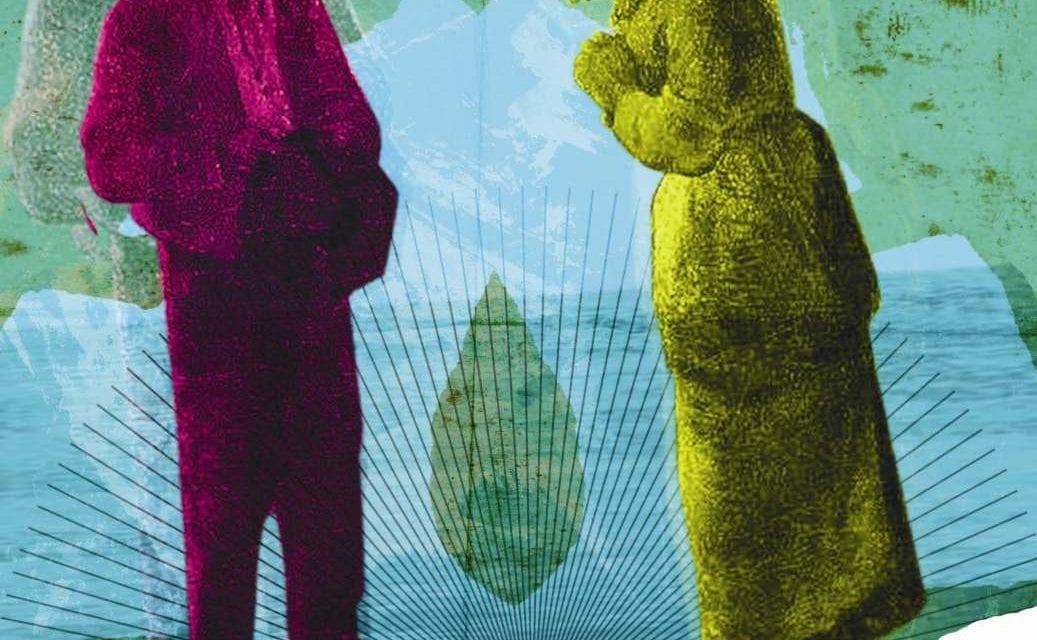 """""""Seminatori di speranza"""": con cinque pani e due pesci"""