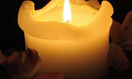 """""""Mendicanti di luce"""": veglia di preghiera con la fraternità di Romena"""