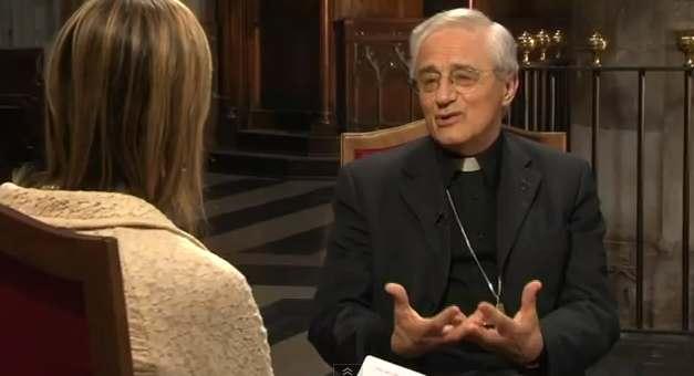 Un Vescovo e una Città: mons. Gianni Ambrosio, vescovo di Piacenza-Bobbio