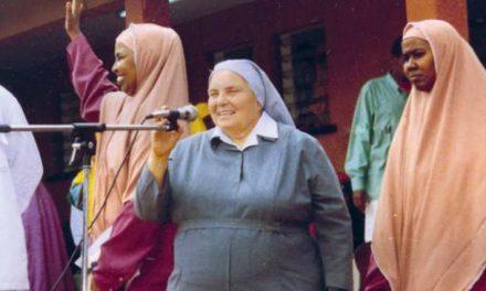 Missionari martiri: iniziative in diocesi