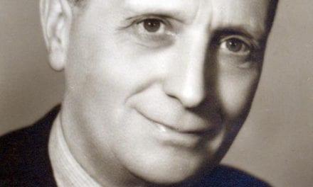 Giuseppe Berti: aperto il processo di beatificazione