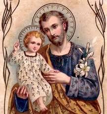 San Giuseppe: tutte le celebrazioni