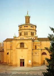 Santa Maria di Campagna: Festa dell'Annunciazione