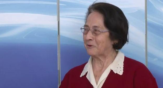A tu per tu con Giuseppina Fiorani, missionaria in Roraima