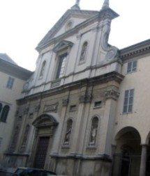 S. Pietro: la parrocchia cittadina festeggia il patrono