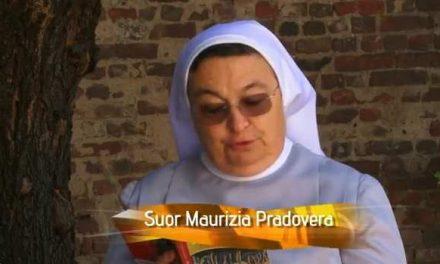 Vangelo di domenica 12 agosto 2012 – XIX del Tempo Ordinario