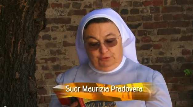 Vangelo di domenica 26 agosto 2012 – XXI del Tempo Ordinario