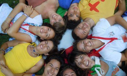 La pastorale giovanile incontra gli educatori nei vicariati