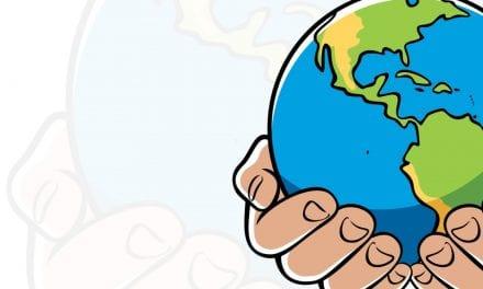 """""""Un umano rinnovato, per abitare la terra"""": X Giornata per la custodia del creato 2015"""