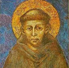 Solennità di san Francesco: tutti gli appuntamenti