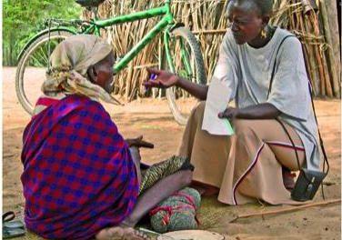 Ottobre missionario: Convegno, Veglia e Giornata Missionaria