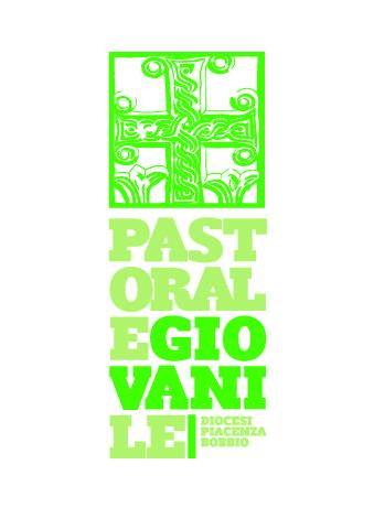 Il Calendario 2012-2013 di Pagiop