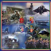 94ª giornata delle Forze Armate e dell'Unità Nazionale