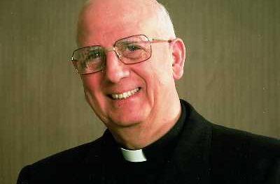 Padre Sorge a Castelsangiovanni