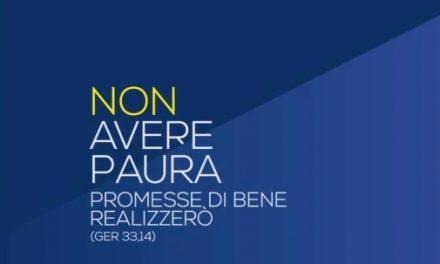 AVVENTO 2012 / Il tema