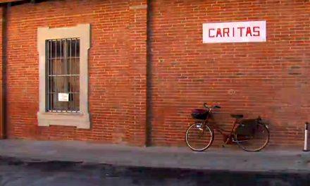 Esercizi di carità – Collaborazione Caritas / Uff. catechistico